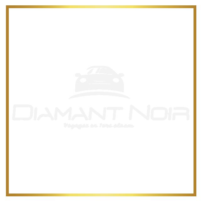logo_next_drive-tracé-03